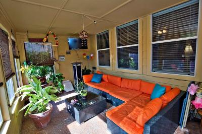 Single Family Home For Sale: 2526 Laughing Gull Circle