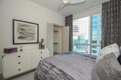 Rental For Rent: 1850 Old Main St #2108