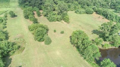 Cypress Residential Lots & Land For Sale: 12214 Hurst Court