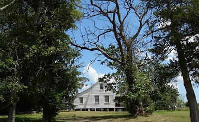 New Ulm Farm & Ranch For Sale: 6389 Miller Road