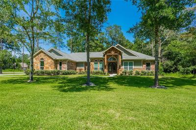 Walker County Single Family Home For Sale: 388 Grand View