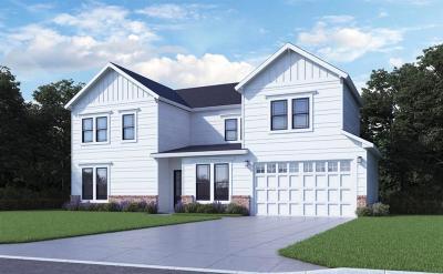 Houston Single Family Home For Sale: 942 W 41st Street