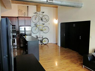 Houston TX Condo/Townhouse For Sale: $160,000