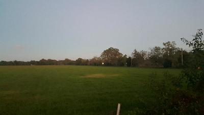 Highlands Residential Lots & Land For Sale: Lot 2 Wade Road