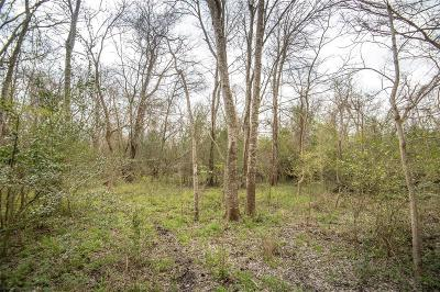 Washington County Country Home/Acreage For Sale: Fm 1155