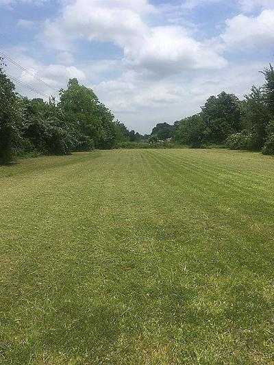 Cypress Residential Lots & Land For Sale: 12215 Hurst Court