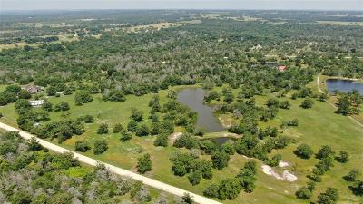 Residential Lots & Land For Sale: 0000 Wildlife Circle