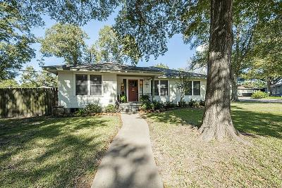 Single Family Home Sold: 742 Kuehn