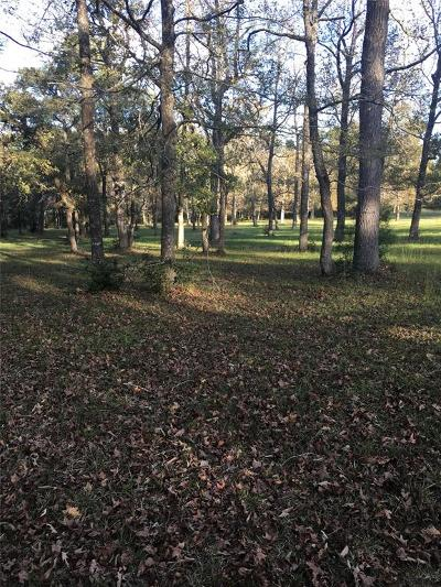 Montgomery Farm & Ranch For Sale: 22296 Fm 149 Road