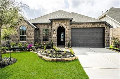 Single Family Home For Sale: 7415 Windsor View Drive