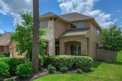 Montgomery Single Family Home For Sale: 131 Pike Mill