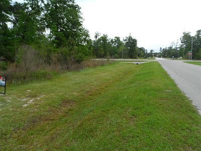 Spring Residential Lots & Land For Sale: 27610 Wishing Oak Landing