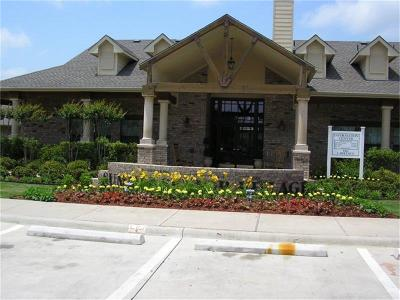 Cooke County Rental For Rent: 1101 Lawrence Street