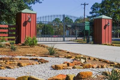 Residential Lots & Land For Sale: 12 Hillsborough Drive