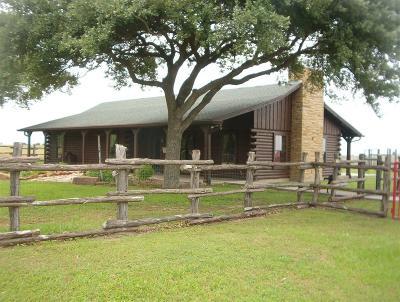 Washington County Country Home/Acreage For Sale: 3915 Schlottman Road