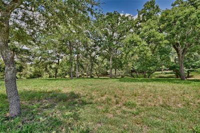 La Grange Residential Lots & Land For Sale: 110 Kathleen Avenue