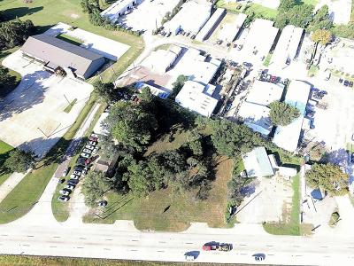 Tomball Residential Lots & Land For Sale: Sh 249