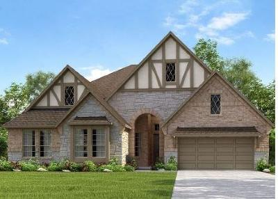 Sugar Land Single Family Home For Sale: 10 Monarch Trail