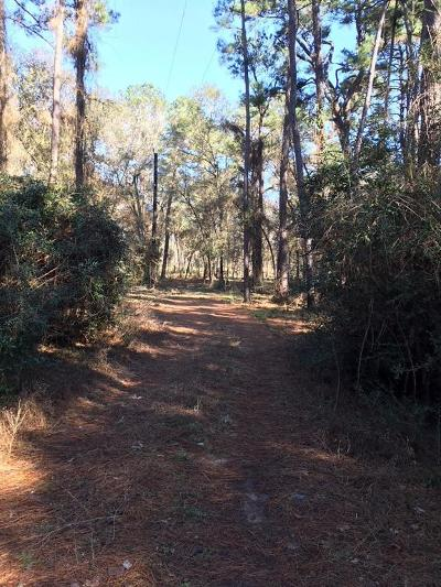 Cypress Residential Lots & Land For Sale: Cypress Fields Road
