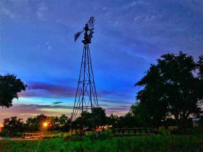 Pearland Single Family Home Pending: 3989 Dixie Farm Road