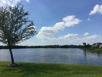 Pearland Residential Lots & Land For Sale: 2304 Appian Way