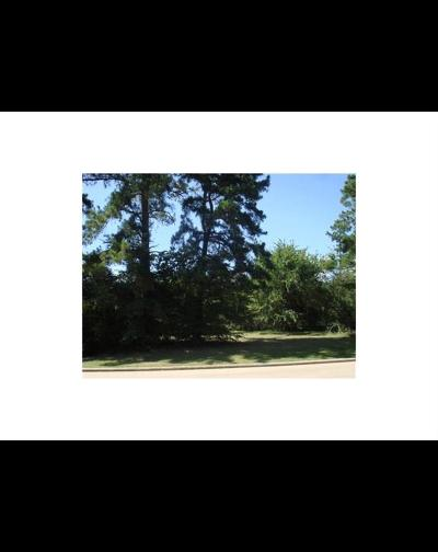Residential Lots & Land For Sale: 156 Wick Willow Road