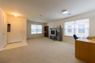 Missouri City Single Family Home For Sale: 3514 Lanesborough Drive