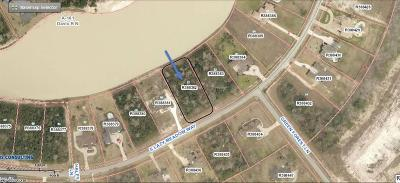 Spring Residential Lots & Land For Sale: 27485 S Lazy Meadow Way
