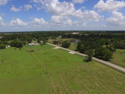 Simonton Residential Lots & Land For Sale: Little Dogie Rd Road