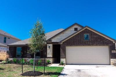 Texas City Single Family Home For Sale: 12506 Cumberland Drive
