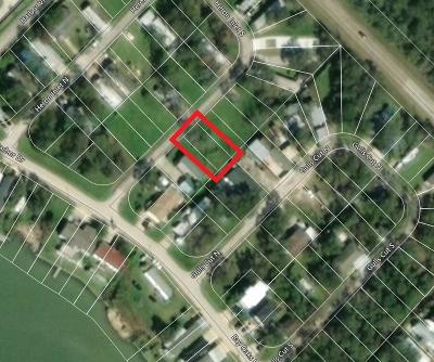 Residential Lots & Land For Sale: 139 Heron Inlet S