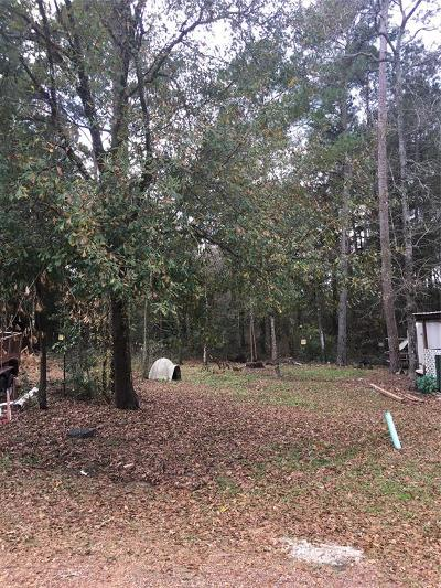 Montgomery Residential Lots & Land For Sale: Lot 16 Westchase Street