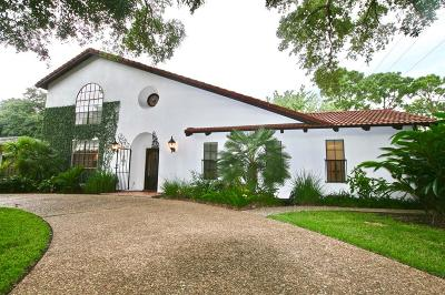 Bay City TX Single Family Home For Sale: $290,000
