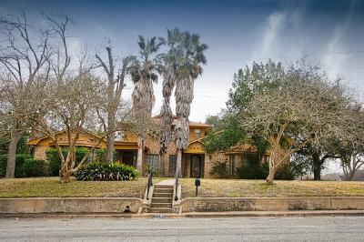 Washington County Multi Family Home For Sale: 1407 Key Street