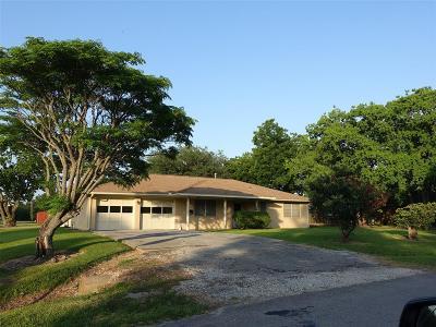 La Porte Single Family Home For Sale: 503 S Utah Street