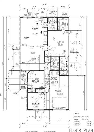 Single Family Home For Sale: 9827 Racine Street