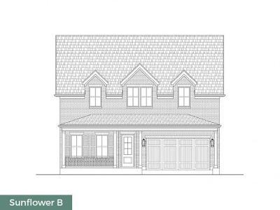 Shenandoah Single Family Home For Sale: 144 McKinley Landing Lane