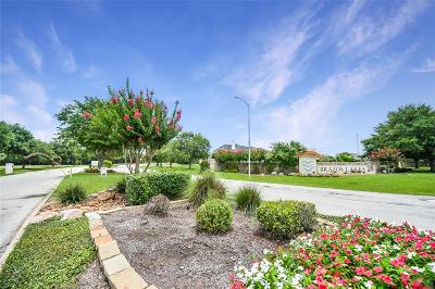 Richmond Residential Lots & Land For Sale: 6011 Brazos Lakes