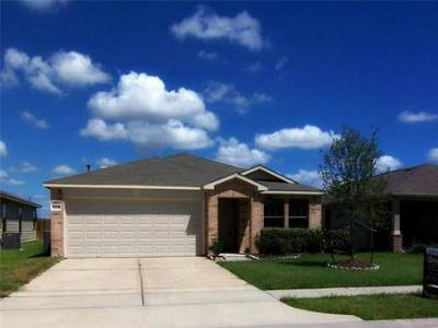 Rental Leased: 21334 Beacon Springs Ln