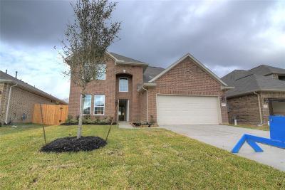 Spring Single Family Home For Sale: 1443 Reno Ridge