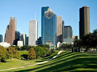 Houston Multi Family Home For Sale: 7211 S Roswell Street