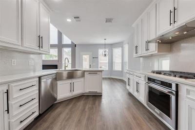 Houston, Katy, Cypress, Spring, Sugar Land, Woodlands, Missouri City, Pasadena, Pearland Rental For Rent: 6226 Presidio Canyon Drive