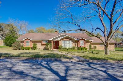 Washington County Single Family Home For Sale: 800 Atlow Drive