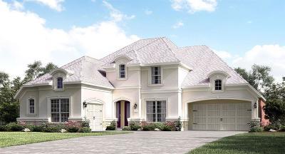 Pinehurst Single Family Home Pending: 2037 Green Terrace Lane