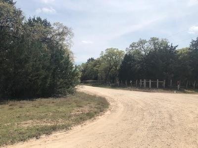 Residential Lots & Land For Sale: E County Road E