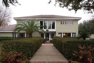 Rental For Rent: 3902 Roseneath Drive