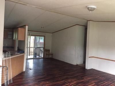 Conroe Single Family Home For Sale: 16443 Desert Star Court