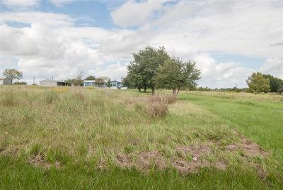 Washington County Farm & Ranch For Sale: 855 Old Phillipsburg Lane