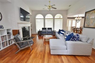 Single Family Home For Sale: 4115 Avalon Lane