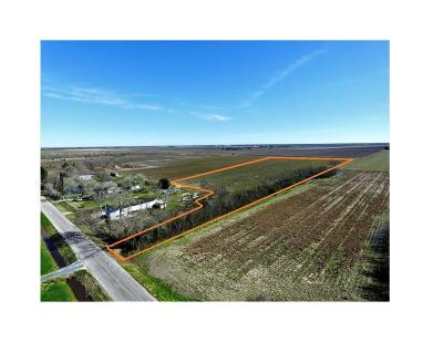 Fort Bend County Farm & Ranch For Sale: 12331 Battle Road